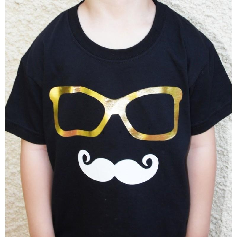 super populaire 0252c e0aae Tee-shirt personnalisé