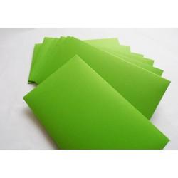 Enveloppe pour faire-part couleur aux choix