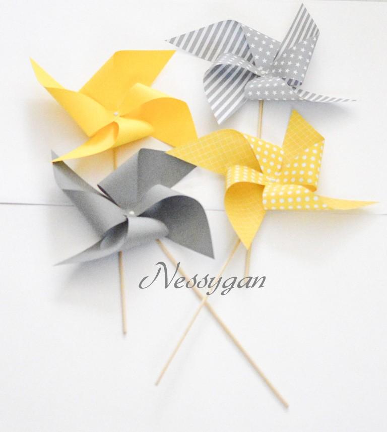 Nessygan