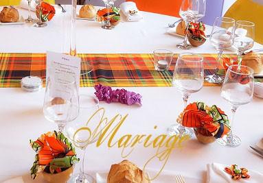 accessoire mariage